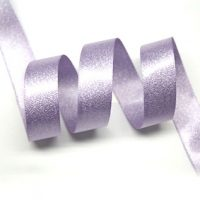 shimmer purple